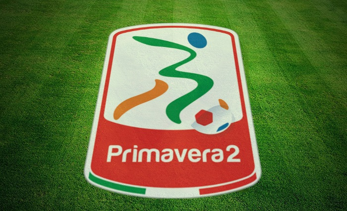 Calendario Lega Pro Girone B Anticipi E Posticipi.Primavera 2 Comunicati Gironi E Calendario Via Il 15